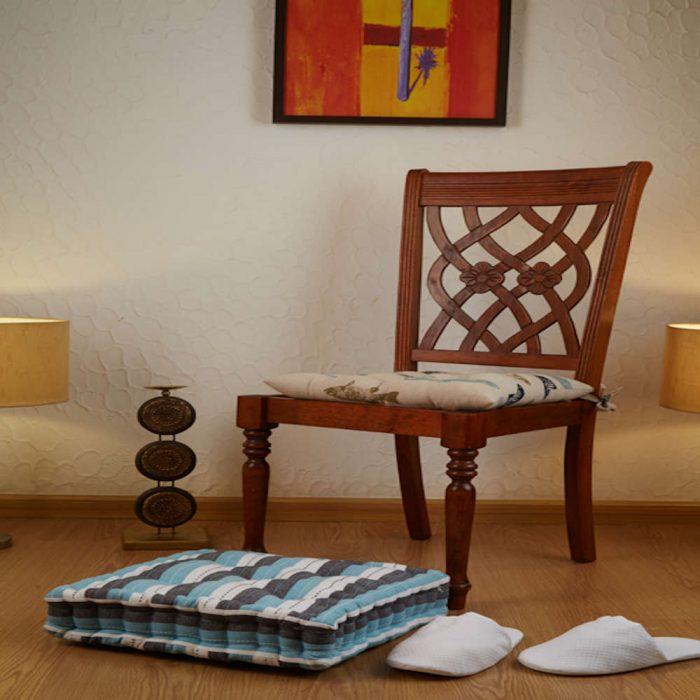 chair pad online