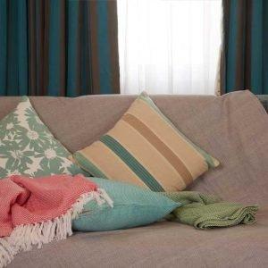 cotton Cushion images