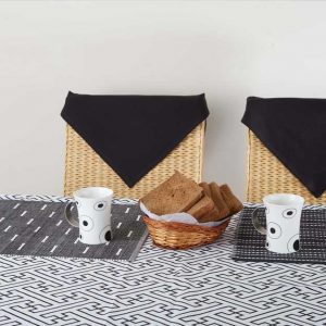 Table linen images