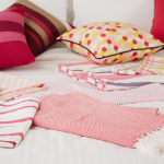 bed linen product images