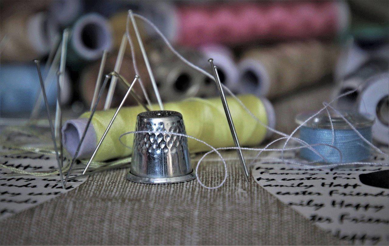 best textile manufacturers in India