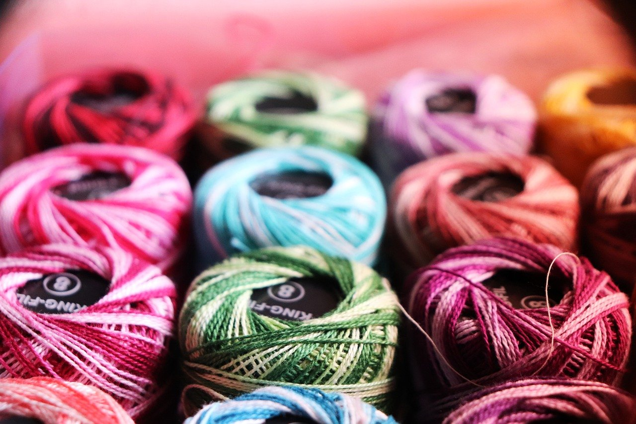 How to Import Textile Products from India